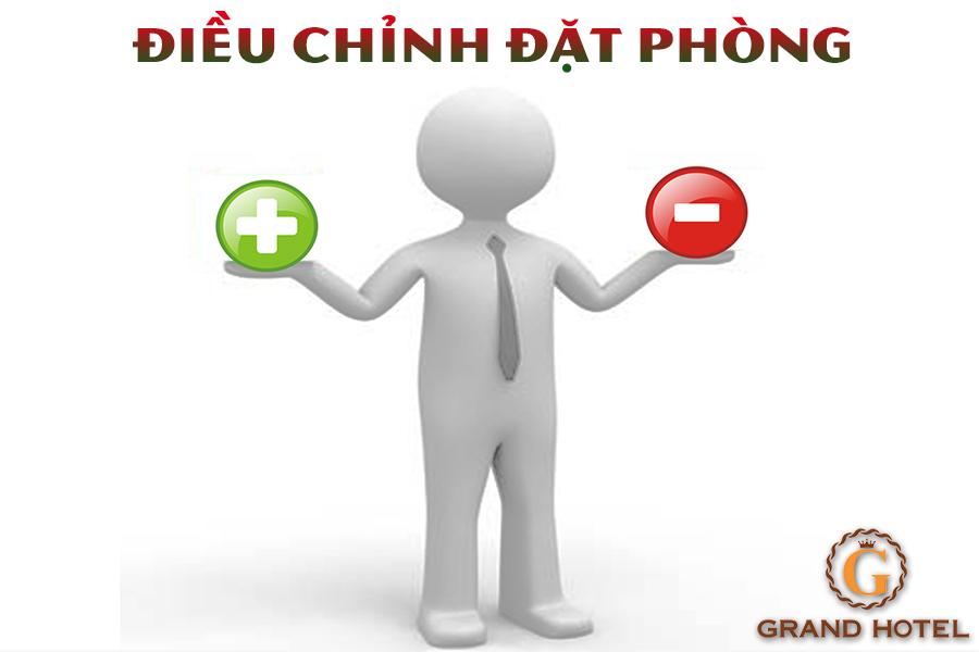 dieu-chinh-dat-phong-grandmongcaihotel